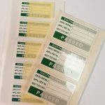 electrical_safety_label_green