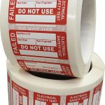 electrical_safety_label_red